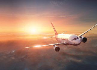Atlasglobal Beyrut uçuşları
