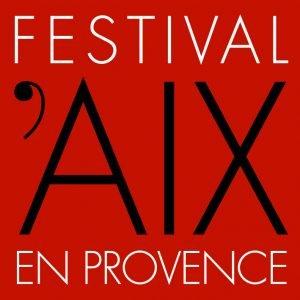 Aix-en-Provence Festivali