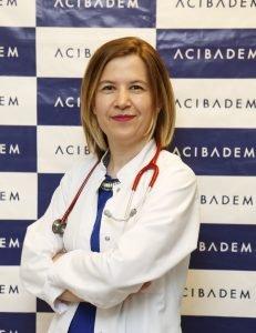DR REYHAN EROL