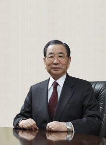 Sunao Onuma
