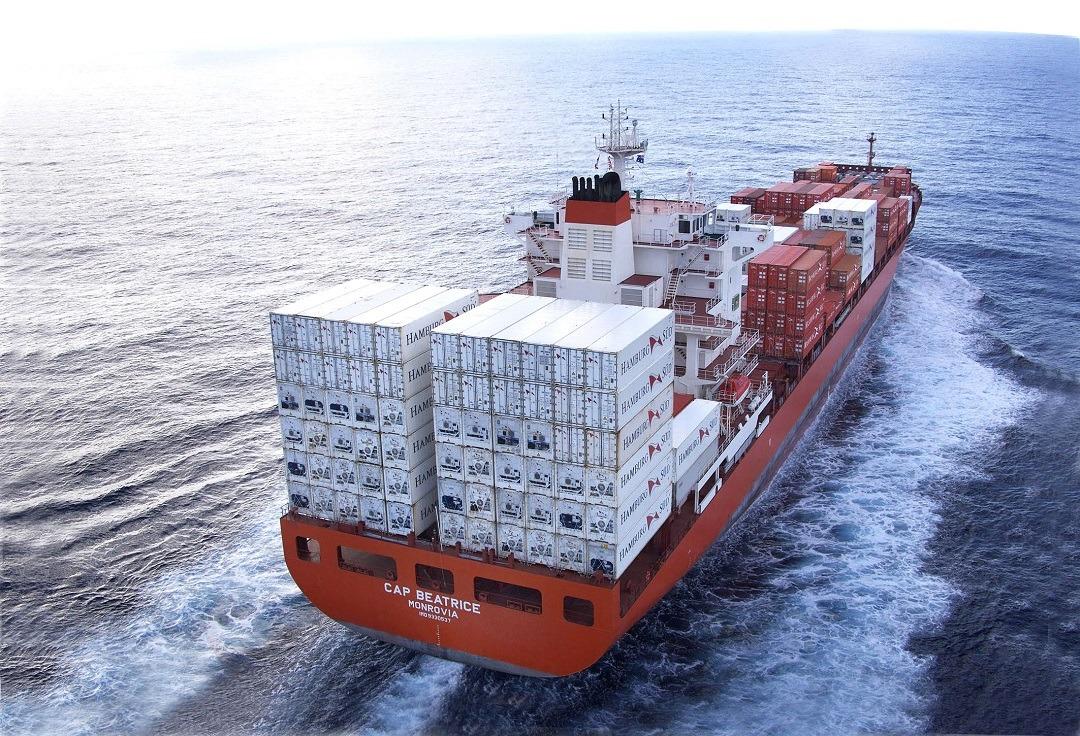 ihracatta e-imza dönemi