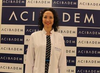 Acıbadem Bakırköy Hastanesi Göz Hastalıkları Uzmanı Dr. Evren Baca