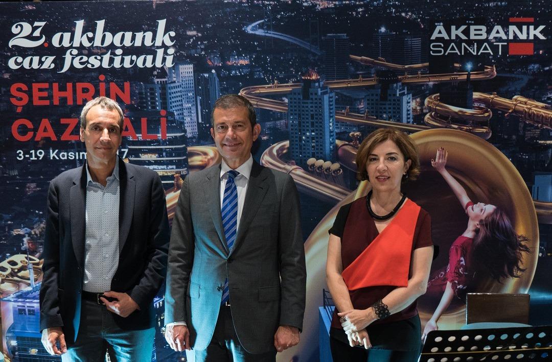 Ahmet_Ulug_Hakan_Binbasgil_Derya_Bigali