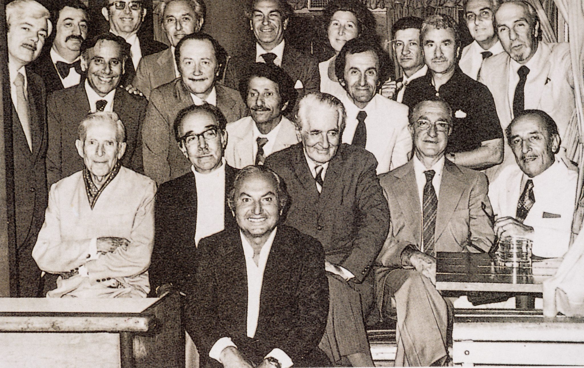 Bir Kağıt Mimarının Hayali Dünyası Nazimî Yaver Yenalsergisi