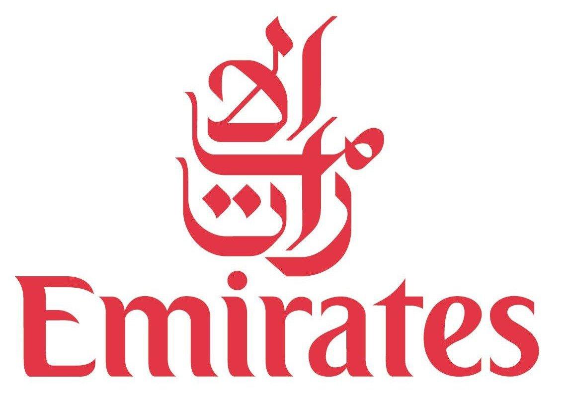 Emirates pilotu olmak