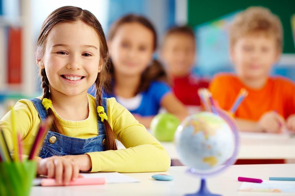 Okullarda florür vernik uygulanmalı mı