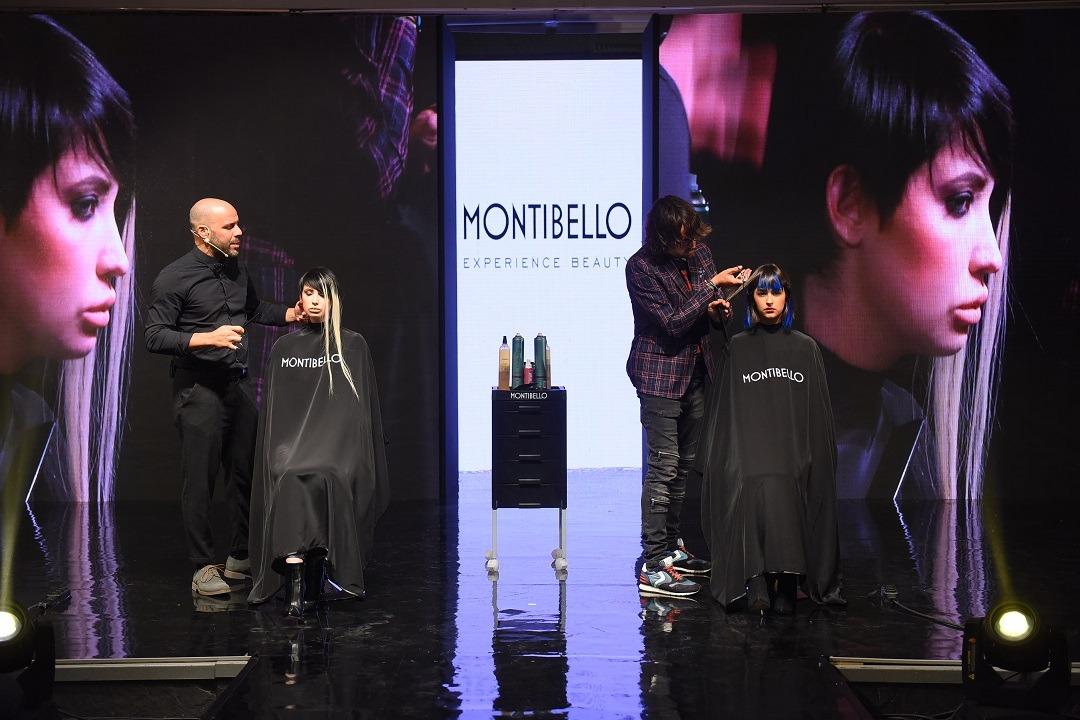 Terimi kaldır: İspanyol profesyonel saç boyası MONTİBELLO İspanyol profesyonel saç boyası MONTİBELLO