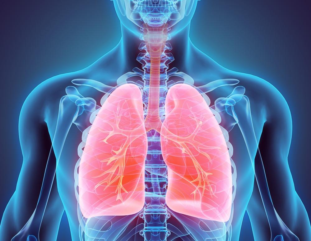 Akciğer tedavisi yeni tedavi yöntemleri