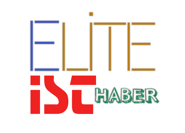 eliteist haber logo