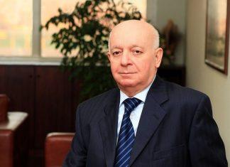 Orhan Sabuncu