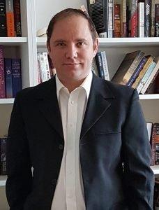 Metriksoft Yazılım Kurucu Ortağı Murat Balkan