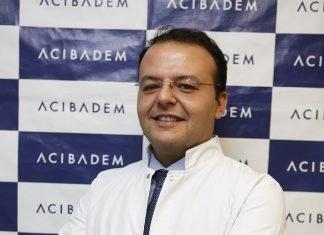 Dr. Hakan Kutlu