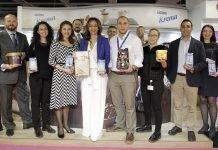 Yeni Nestlé Professional Krema şeflerden tam not aldı