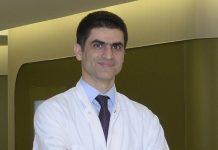 Prof. Dr. Tuğrul Altan