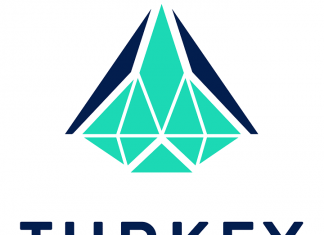 Hello Tomorrow Türkiye logo