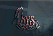 SYS Toptan Ayakkabı İmalatı