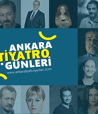 Ankara Tiyatro Günleri