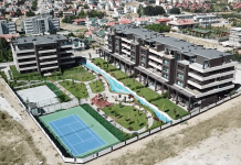 Beytepe Beyterrace